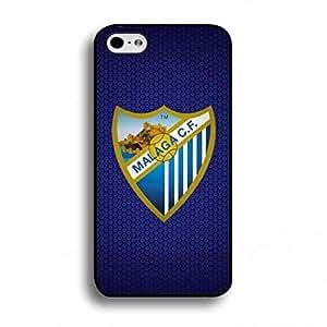 Forever Collection club de fútbol Logo funda de IPhone 6/IPhone 6S(4.7inch) carcasa de telefono For MáLaga Club De FúTbol club de fútbol funda de
