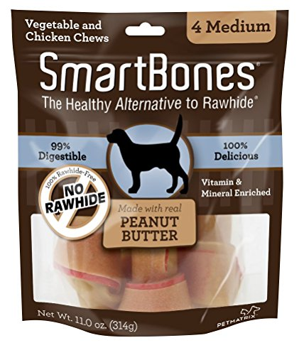 smartbones-smartbones-value-pb-m-4pk