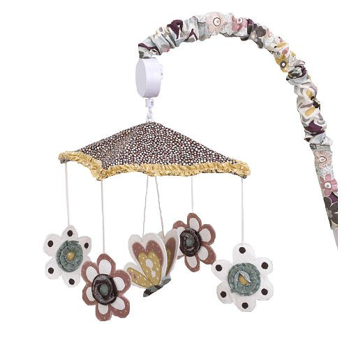 Cotton-Tale-Penny-Lane-Musical-Mobile