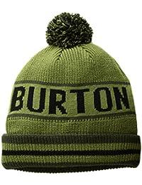Burton Boys' Trope Beanie