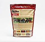 Flix-100% Flax Treats for Horses 9 lb