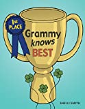 img - for Grammy Knows Best book / textbook / text book