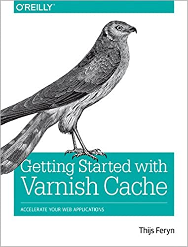 WEB CACHING EBOOK PDF DOWNLOAD