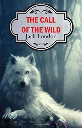 Book pdf wild