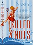 Killer Knots: Bad Hair Day Mysteries (Bad Hair Day Mysteries (Paperback))
