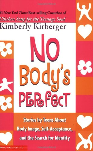 Download No Body's Perfect PDF