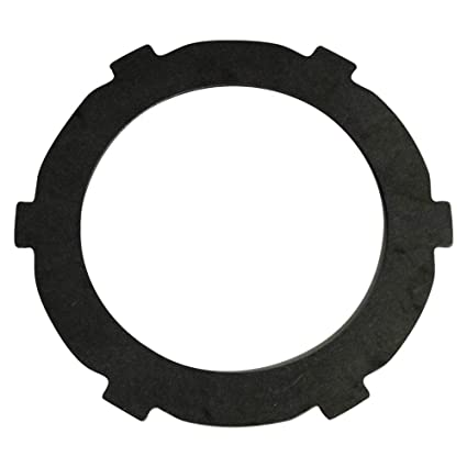 Complete Tractor Clutch Plate 1412-6045 for John Deere 1020, 1030OU, 1035EF,
