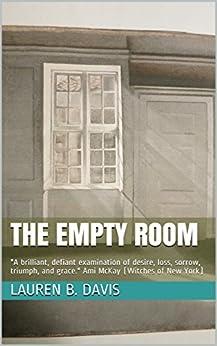 The Empty Room by [Davis, Lauren B. ]
