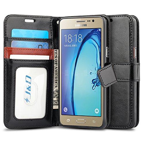 Samsung Galaxy Wallet Protective Resistant