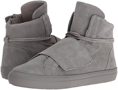 Pictures of Aldo Men's Alalisien Fashion Sneaker 10 M US 4