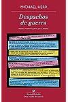 https://libros.plus/despachos-de-guerra/