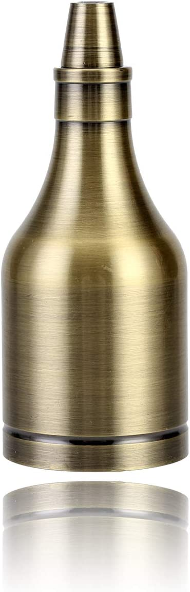 multifonction Balai de Senior en aluminium Clip sur support de balai et outil de jardinage Organiseur pour Rateau ou Balai Poign/ées et de nombreux Handy outils 9/en 1 L-20//50cm Silver and Gray