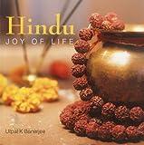 Hindu Joy of Life, Utpal K. Banerjee, 8189738429