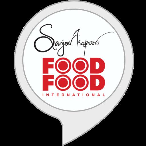 Sanjeev Kapoor Recipes
