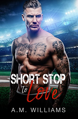(Short Stop to Love)