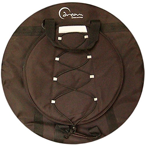 """Dream 22"""" Deluxe Cymbal Bag"""