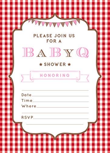 baby shower bbq - 3