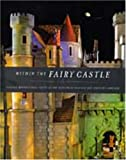 Within the Fairy Castle, Museum of Science and Industry Staff, 0821225197