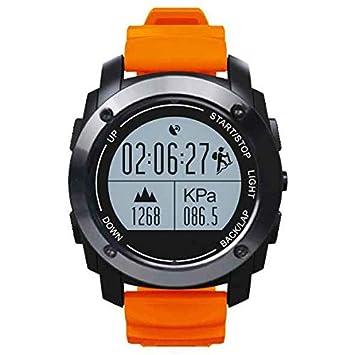 S928 Bluetooth Smartwatch Intelligente,GPS Orologio Da Polso ...