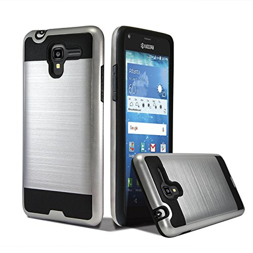 kyocera hydro edge case otter box - 6