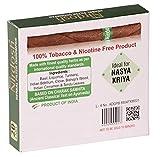 New Nirdosh Tobacco Free Herbal Cigarettes