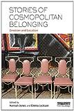 Stories of Cosmopolitan Belonging, , 1138000655