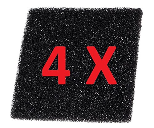 4-Pack-Filters-for-Soldering-Smoke-Extractor-Solder-Fume-Absorber-Activated-Carbon