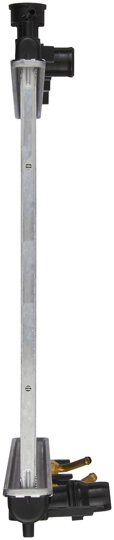 Spectra Premium CU13155 Complete Radiator