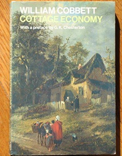 [BOOK] Cottage Economy (Oxford Paperbacks)<br />[P.P.T]