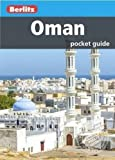 Berlitz: Oman Pocket Guide (Berlitz Pocket Guides)