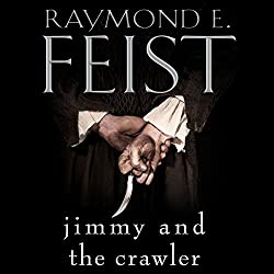 Jimmy and the Crawler