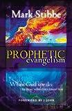 Image of Prophetic Evangelism