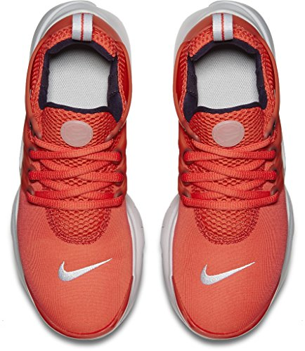 Nike Damen 833878-800 Trail Runnins Sneakers Orange
