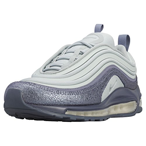 '17 Max Scarpe Light Air Running NIKE 97 003 Se W Donna Multicolore UL Co Mtlc Pumice Xq0TEESx1n