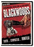 Blackwoods
