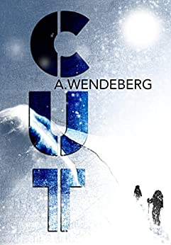Cut 1 2986 Annelie Wendeberg ebook product image