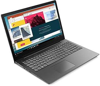 """Lenovo V Serie SV130-15IKB I5-7200U - Portátil 8GB 256GB SSD 15.6"""""""
