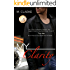 My Clarity: (Stand-Alone Book 1, My Serenity-stand-alone or bk 2)
