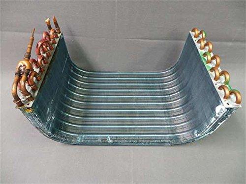 Haier AC-2650-221 Evaporator