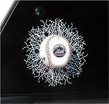 New York Mets Sportz Splatz