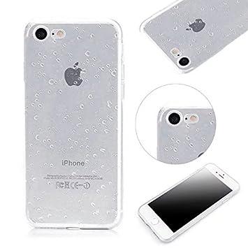 coque iphone 7 douce