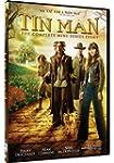 Tin Man - Mini-Series