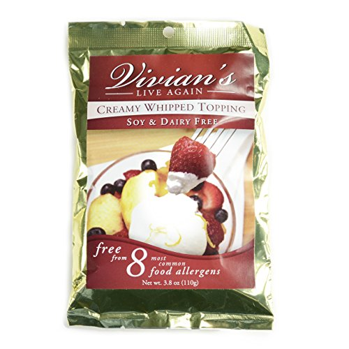 vegan-whipped-cream-replacement-dairy-free-soy-free-gluten-free-coconut-free-shelf-stable-mix-by-viv