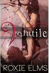 Volatile (Volatile Confessions #1) Paperback