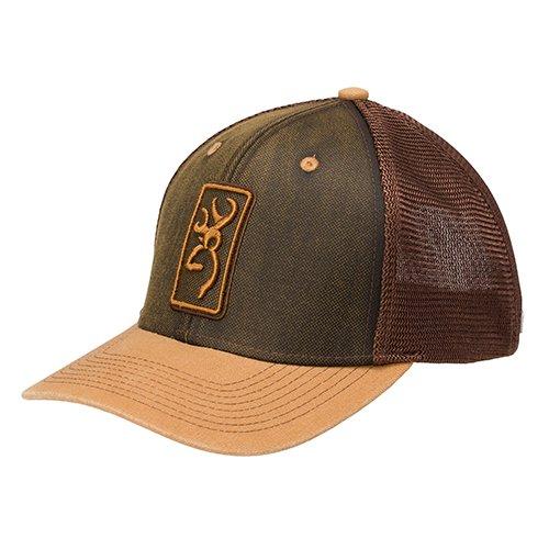 Loden Browning 308285841 Cap Hudson