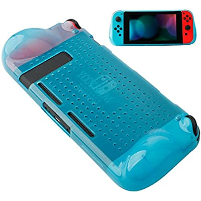 protective-case-compatible-with-nintendo