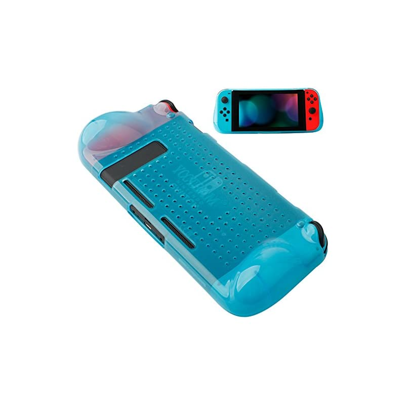 Protective Case Compatible with Nintendo