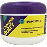 Chamois Butt'r Eurostyle Anti-Chafe Cream, 235ml