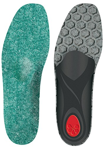 Pedag Viva Outdoor (Master) Rugged, Durable Orthotic w/ S...