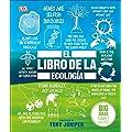 Ciencias del Medio Ambiente